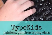 Kids & Technology  / All you need to know about your child and their many electronics