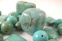 Clay Jewelery