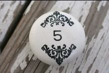 5 is my Number