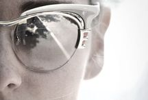 Glasses / by MyEmptyBag Moda