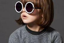 kids / by MyEmptyBag Moda