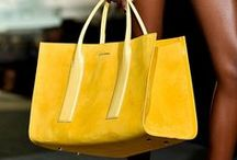 Bags / by MyEmptyBag Moda