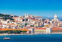 Portugal - Lisbonne -