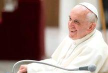 État du Vatican - Rome / Papes - Églises - Chapelle Sixtine - Musée -