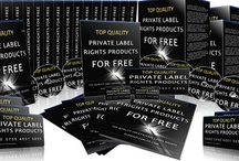 From a Friend to a Friend - Free to use just for you. / Huge Collection of Free Books and Videos from PLR Wholesale.com - use for commissions or Gifts