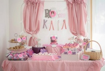 Candy BAR / Candy Bar ideas to help me provide for you the best possible candy bar, for your function: www.evenstylings.ca