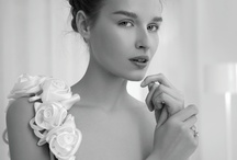 COTIN SPOSA collection 2013