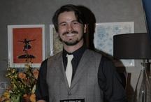 2012 Emmy Awards / GBK Gift Lounge at the 2012 Emmy Awards