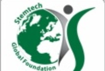 Stemtech Gives Back / OUR VISION:                                                                                 To enhance personal dignity and quality of life in all whom we reach globally, and give them an opportunity to know that people care through our acts of charity. ~Stemtech Global Foundation