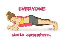 Motivation Weightloss