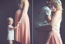 Future parents / Daqui alguns anos, talvez 4 ou 5 anos, eu e meu futuro marido seremos pais!!! Aqui vão ideias de fotos, quartos, brinquedos, roupinhas......