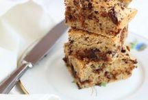 Veg #diversamentelatte / Cucina vegetariana. Le ricette le trovi sul mio blog... www.diversamentelatte.it