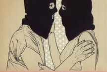 rysunki/malarstwo