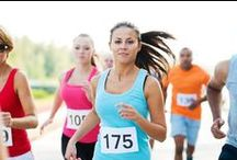 Fitness is Fun / Getting fit with your family is fun!  Ralph S. Zotovich, DDS | #SanJose | #CA | www.dds4kids.com