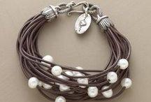 Bisutería - Jewelry