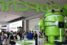 android 5.0 lollipop review / Latest OS update from Google for nexus and other and android phones. Motorola nexus, lg nexus, google nexus