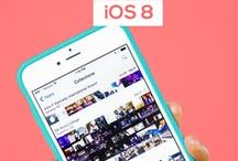 iOs8 review