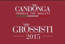 GROSSISTI 2015 / Ecco dove acquistare l'originale Candonga Fragola Top Quality.  http://www.candonga.it/grossisti/  #candonga #fragola #top_quality #italia