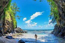 Hawaiiaiai
