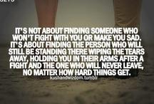So true. / by Abigail
