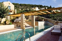 Crete Villas to fall in love with