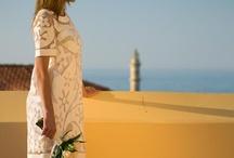Crete Weddings