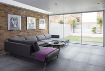 Project: Gladys, NW6