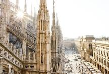 Lombardia / Un luogo per tutti gli alberghi della Lombardia che collaborano con @Nettohotel e desiderano raccontare con immagini i propri servizi di ospitalità alberghiera, la propria località turistica e le eccellenze che le caratterizzano. Prenotabili su: http://www.nettobooking.com