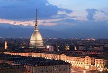 Piemonte / Un luogo per tutti gli alberghi del Piemonte che collaborano con @Nettohotel e desiderano raccontare con immagini i propri servizi di ospitalità alberghiera, la propria località turistica e le eccellenze che le caratterizzano.   Prenotabili su: http://www.nettobooking.com