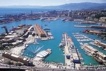 Liguria / Un luogo per tutti gli alberghi della Liguria che collaborano con @Nettohotel e desiderano raccontare con immagini i propri servizi di ospitalità alberghiera, la propria località turistica e le eccellenze che le caratterizzano.           Prenotabili su: http://www.nettobooking.com