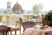 Toscana / Un luogo per tutti gli alberghi in Toscana che collaborano con @Nettohotel e desiderano raccontare con immagini i propri servizi di ospitalità alberghiera, la propria località turistica e le eccellenze che le caratterizzano. Prenotabili su: http://www.nettobooking.com