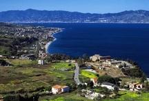 Calabria / Un luogo per tutti gli alberghi Calabresi che collaborano con @Nettohotel e desiderano raccontare con immagini i propri servizi di ospitalità alberghiera, la propria località turistica e le eccellenze che le caratterizzano. Prenotabili su: http://www.nettobooking.com
