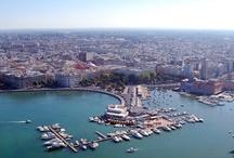 Puglia / Un luogo per tutti gli alberghi della Puglia che collaborano con @Nettohotel e desiderano raccontare con immagini i propri servizi di ospitalità alberghiera, la propria località turistica e le eccellenze che le caratterizzano. Prenotabili su: http://www.nettobooking.com