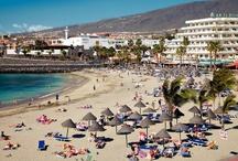 Adeje (Isole Canarie) / Un luogo per tutti gli alberghi di Adeje (Tenerife) che collaborano con @Nettohotel e desiderano raccontare con immagini i propri servizi di ospitalità alberghiera, la propria località turistica e le eccellenze che le caratterizzano. Prenotabili su: http://www.nettobooking.com