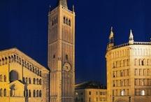 Emilia Romagna / Un luogo per tutti gli alberghi in provincia dell' Emilia Romagna che collaborano con @Nettohotel e desiderano raccontare con immagini i propri servizi di ospitalità alberghiera, la propria località turistica e le eccellenze che le caratterizzano. Prenotabili su: http://www.nettobooking.com