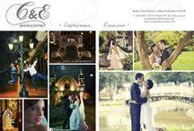 """PROVEEDORES """"SOMOS NOVIOS"""". / Sólo Contáctalos, llámalos o Visítalos de parte de la Revista """"Somos novios"""" y así, mientras más proveedores de """"Somos novios"""" contrates, GRATIS tu bella historia de amor y tus fotos de matrimonio se publicarán en nuestra revista, Portal web, blog de noticias, facebook y aquí en Pinterest. http://somosnovios.com.pe/proveedores/"""