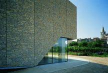 Arkitektur - Kroatia