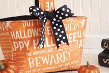 Halloween on Etsy