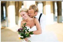 KSP Weddings