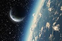 Space ♥
