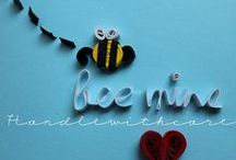 quilling cards / Paper quilling - biglietti - quilling cards