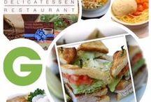 Groupon Deals / Groupon deals start on  - 8/15/16