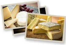 Cheese Making / Mozzarella and Feta Kits, Cheese Press, Cultures, Cheese Moulds