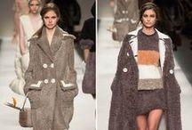 Мода и стиль / Все о моде, тенденциях