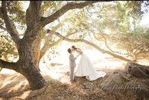 Wedding Stuff / by Briar Rose