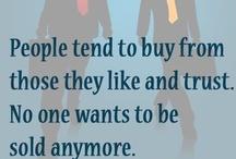 Wisdom. Marketing and Otherwise