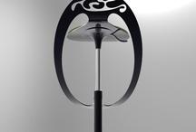 Nucleus / design customization un oggetto a persona
