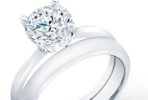 Wedding Sets / Find the best Wedding Sets collection by Beverly Diamonds.