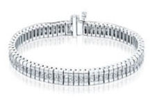 Bracelets / Buy online Bracelets at discounted prices from Beverly Diamonds