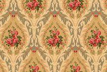 Patterns || Prints